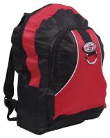 600D Scholar Backpack