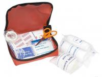 Small 600D First Aid Kit