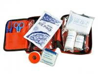 Large 600D First Aid Kit