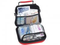 EVA Home and Office First Aid Kit