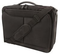 1680D Infinity Laptop Bag