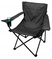 Foldable camping / beach / braai chair