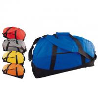 Extra large Nylon sports bag / tog bag