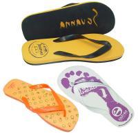 Beach Thong ( Flip Flop Sandal )