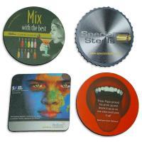 Mug Mat (Laminated Coaster)