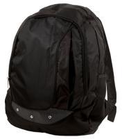 600D Stud Backpack