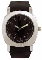 Mod Analog Wrist Watch