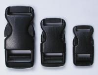 Lanyard-fittings-Quick Release Buckle