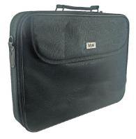 Oxford laptop bag-600D