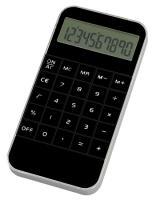 Tech Calculator