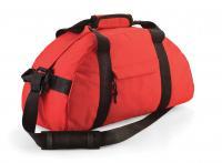 Phoenix Sports bag