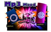 MP3 Shuffle 2
