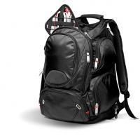 Elleven Laptop Backpack