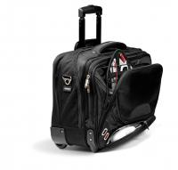 Elleven Laptop Trolley Bag