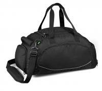Enterprise Sports Bag