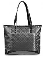 Elysse Ladies Laptop Bag