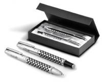 Capricorn Pen & Pencil Set