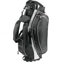 Slazenger Deluxe Golf Bag