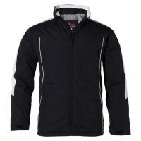 Calibri Winter Jacket - MEN