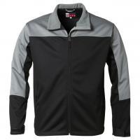 Attica Soft Shell Jacket - MEN