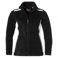 Brighton Fleece Sweater - LADIES