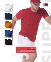 Super Club 165 T-Shirt