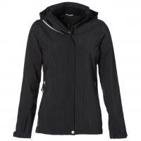 Moritz Insulated Jacket - LADIES