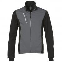 Jasper Hybrid Jacket - MEN