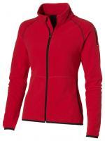 Micro Fleece Jacket - LADIES