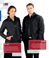 Benton Executive Jacket - MEN