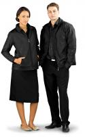 Benton Executive Jacket - LADIES