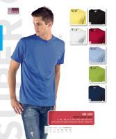 Super Club 180 T-Shirt