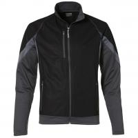 Jozani Hybrid Softshell Jacket - MEN