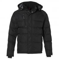 Balkan Insulated Jacket - MEN