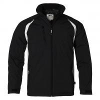 Slazenger Apex Winter Jacket - MEN
