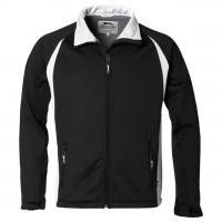 Slazenger Apex Soft Shell Jacket - MEN