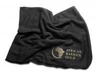 Snugglez Fleece Blanket