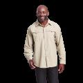 Mens Trail Shirt (LO-TR) S-L