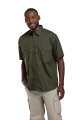 Frontier Shirt (LO-FRO) 3XL-5XL