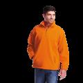 Mens Essential Micro Fleece (MI-ES) S-L