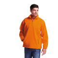 Mens Essential Micro Fleece (MI-ES) 3XL-5XL
