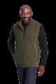 Dynamic Fleece (MI-DY) XL-2XL