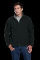 Contemporary Fleece (BF-CON) XL-2XL