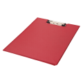 BF0034 - Everyday Clipboard