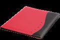 BF0062 - Curved Design A5 Folder