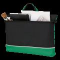 BB0053 - Document Bag