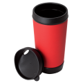 BW0021 - 450ml Mug with Soft Insulated Outer Sleeve