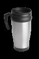 BW0038 - 450ml Travel Mug