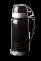 BW0041 - 1l Plastic Vacuum Flask