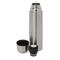 BW0013 - 750ml Vacuum Flask